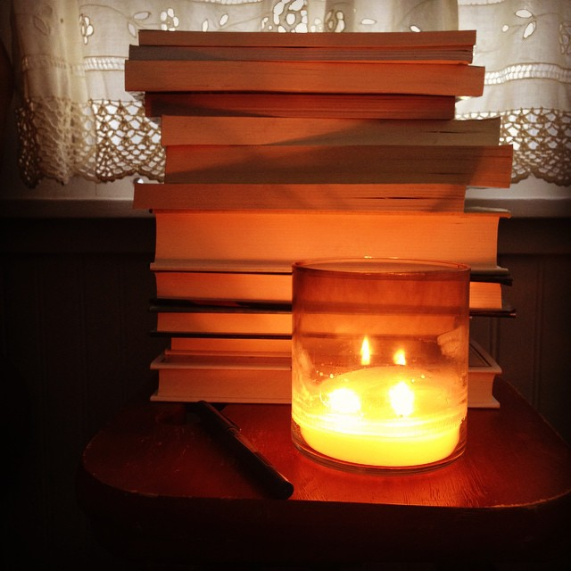 Candle with Books.jpg