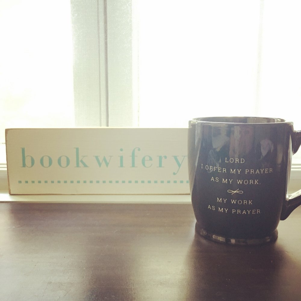 Bookwifery and Mug.jpg
