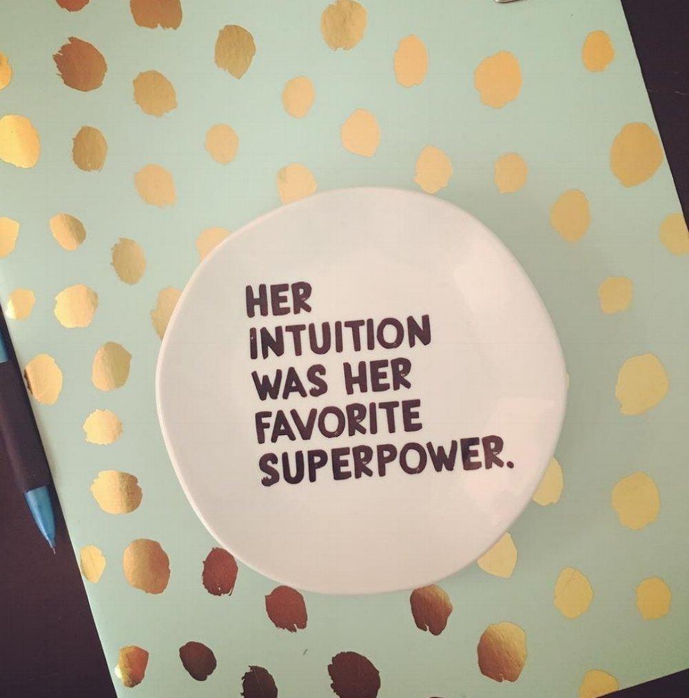 Intuition Planner.jpg
