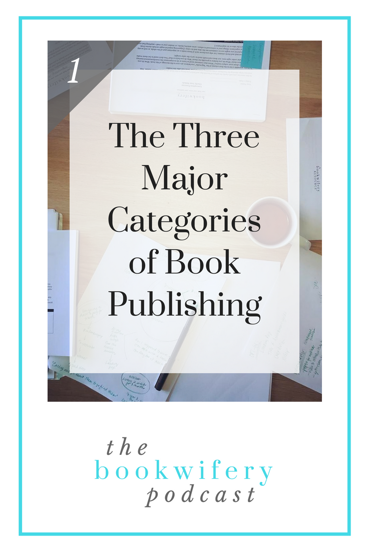 The Three Major Categories of Book Publishing.png