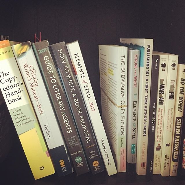Publishing Books.jpg