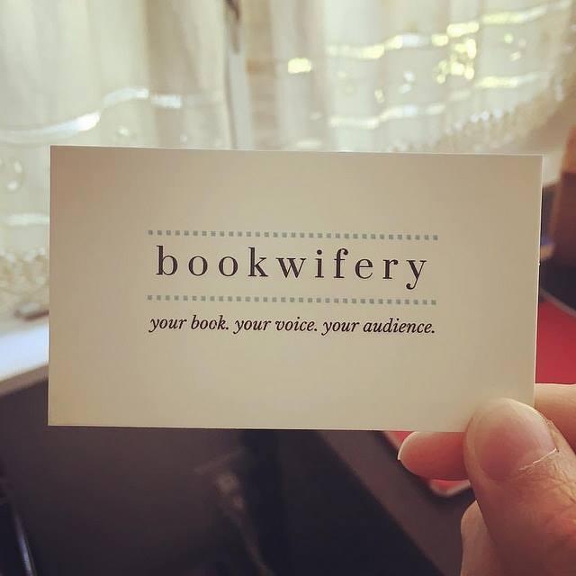Bookwifery business card.jpg
