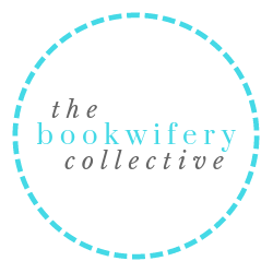 BW Collective Logo.png