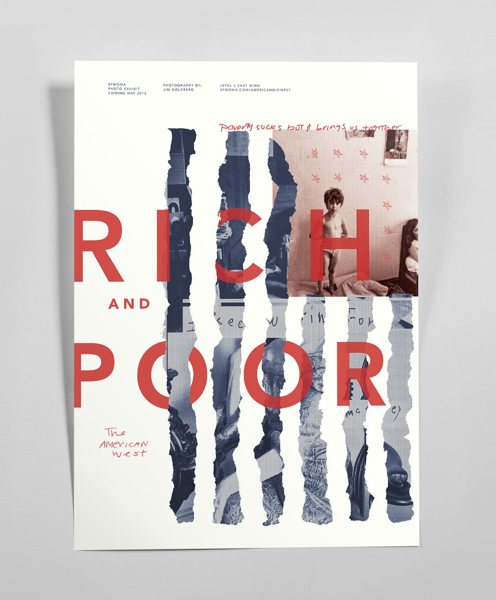 rich and poor photo mockup.jpg