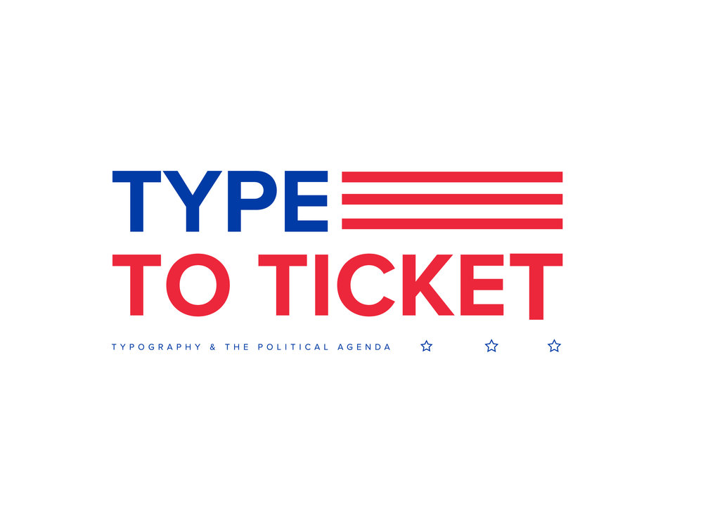 type to ticket cover image-04.jpg