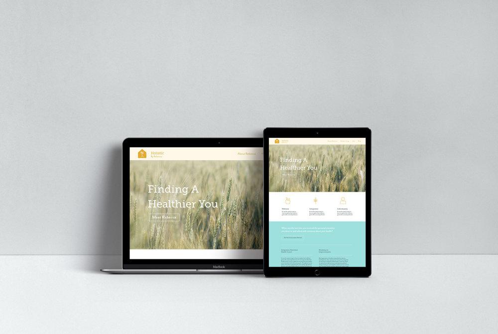 website mock.jpg