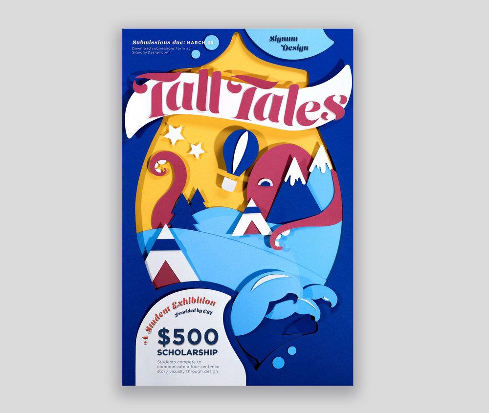 poster mock tall tales.jpg