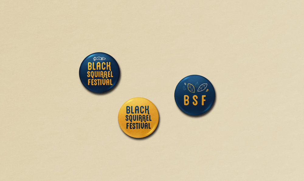 bsf button mockup.jpg