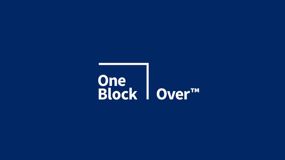 OB_Over-01.jpg