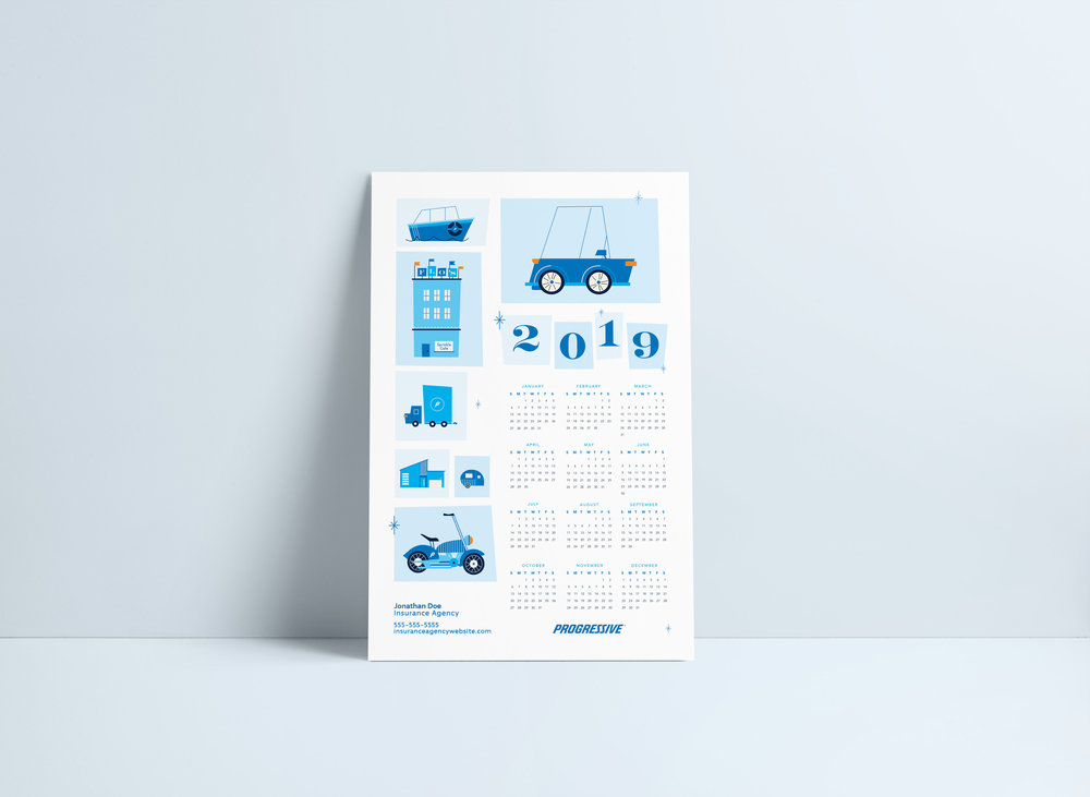 Progressive_calendar.jpg