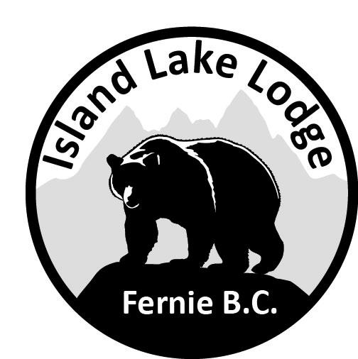 Mt Fernie Park Road, Fernie, BC