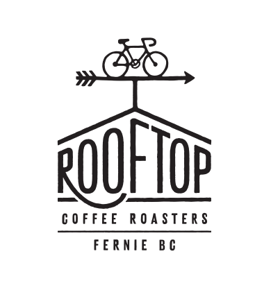 Rooftop Coffee Roasters