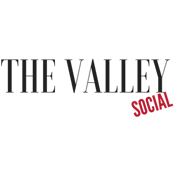 valleysocial.png