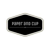 paperandcup.png