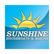 sunshinehouseboats.png