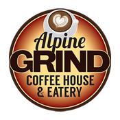 alpine.png