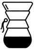 icon_chemex.jpg