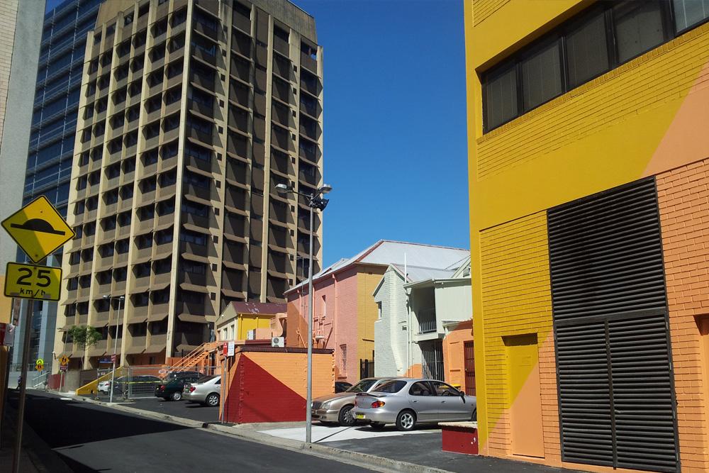 Amber-Road-Design_Darcy-Lane-Parramatta2.jpg