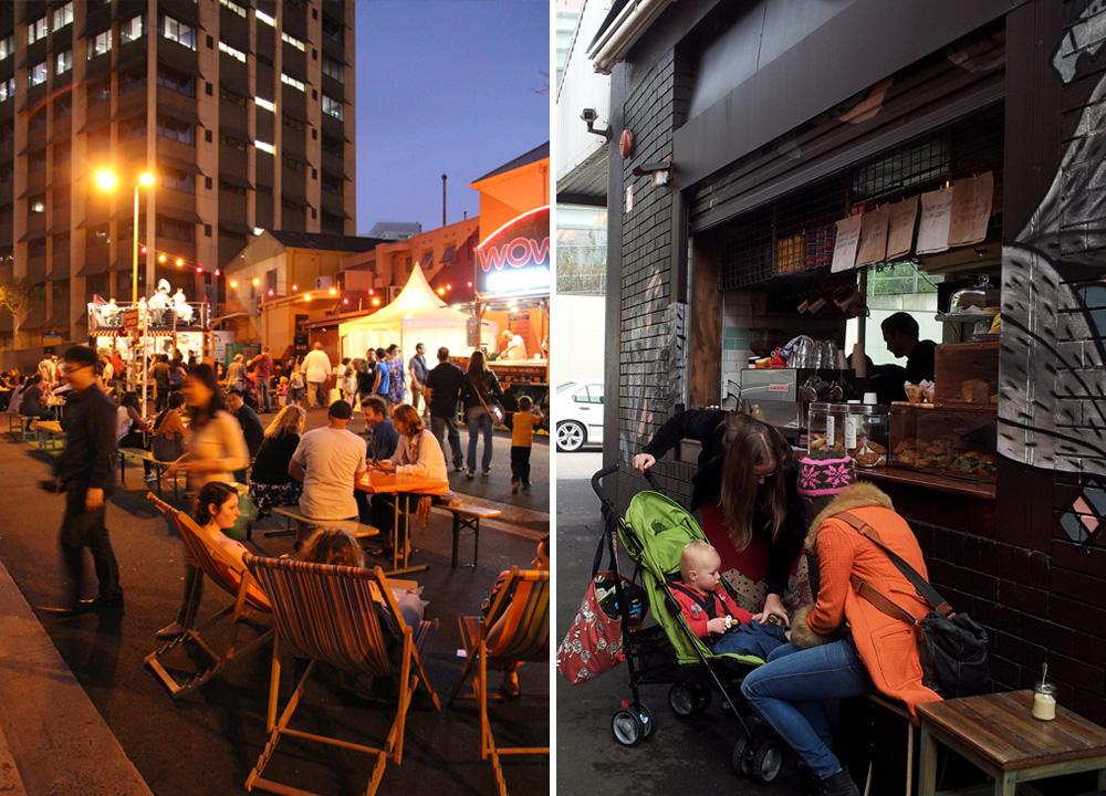 Amber-Road-Design_Darcy-Lane-Parramatta3.jpg