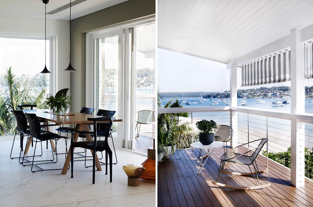Amber-Road-Design_Cronulla-Residence_Portfolio6.jpg