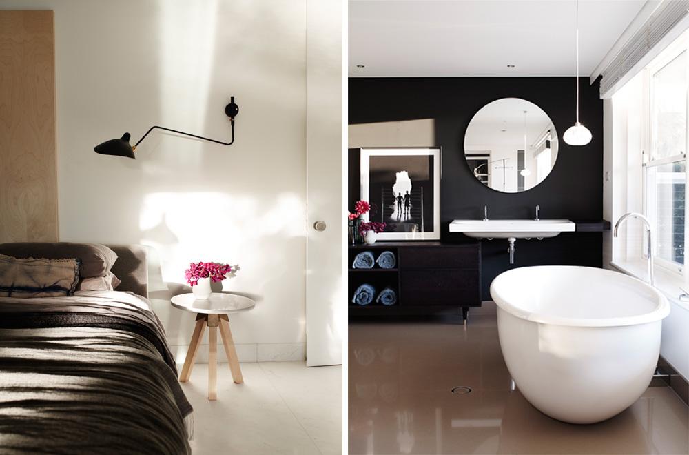 Amber-Road-Design_Cronulla-Residence_Portfolio8.jpg