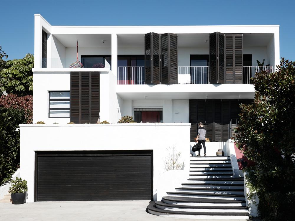 Amber-Road-Design_Inside-Out-House_Portfolio3.jpg