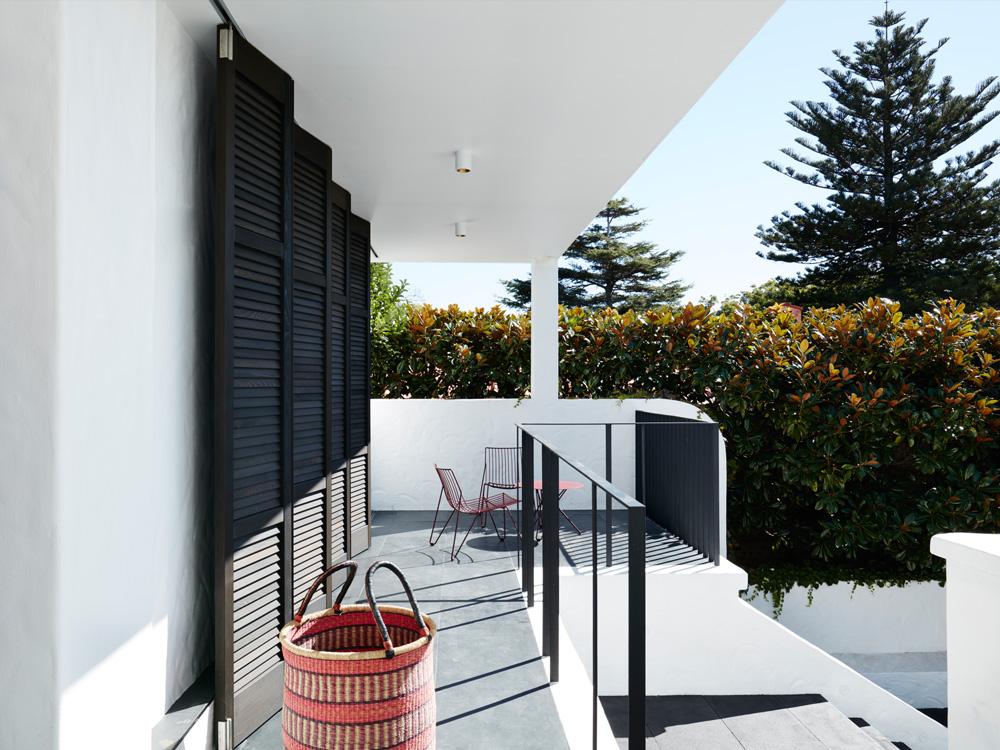 Amber-Road-Design_Inside-Out-House_Portfolio4.jpg