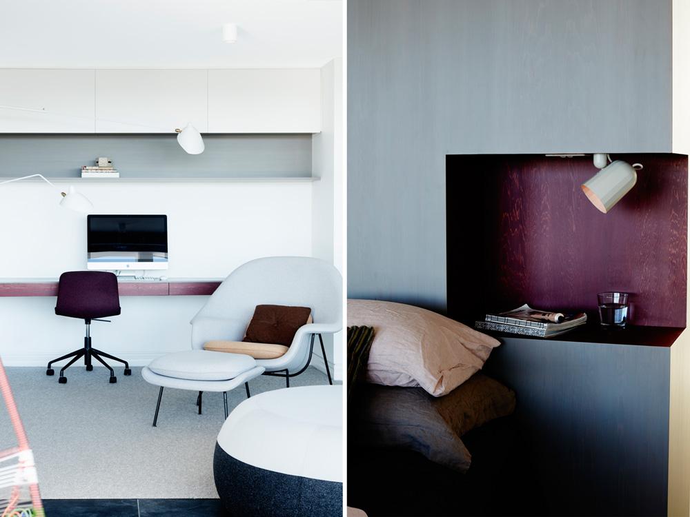 Amber-Road-Design_Inside-Out-House_Portfolio9.jpg