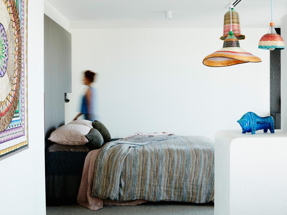 Amber-Road-Design_Inside-Out-House_Portfolio8.jpg