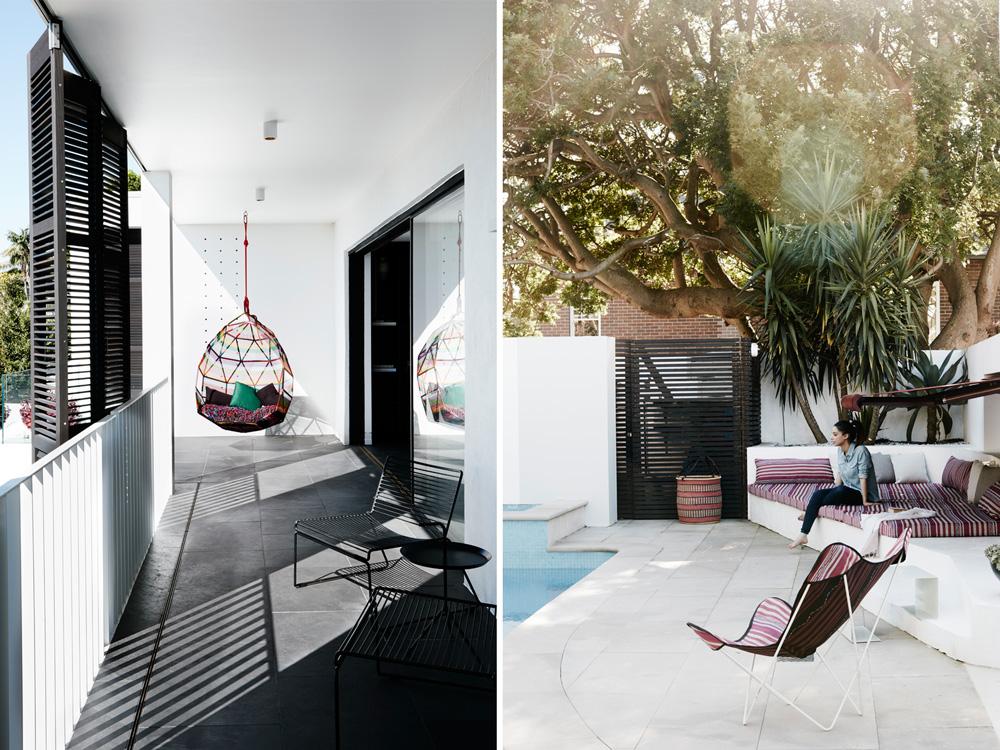 Amber-Road-Design_Inside-Out-House_Portfolio11.jpg