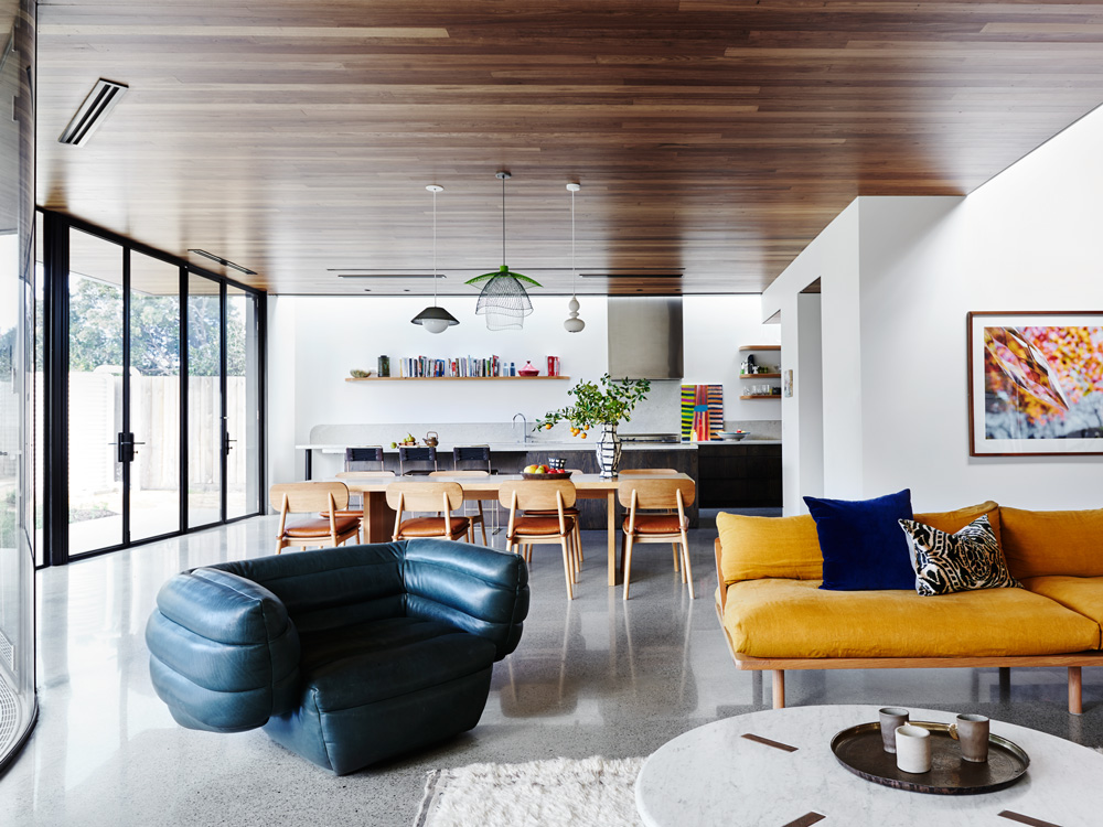 Amber-Road-Design_Deco-House-Portfolio2.jpg