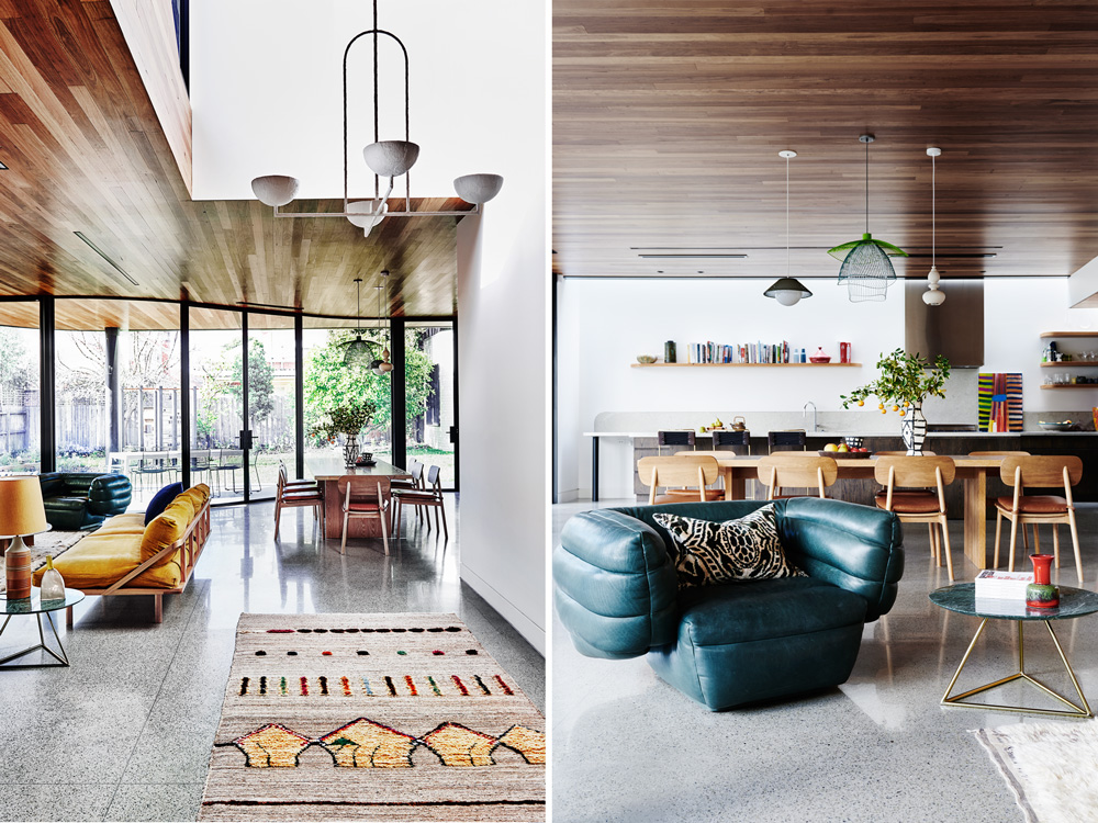 Amber-Road-Design_Deco-House-Portfolio3.jpg