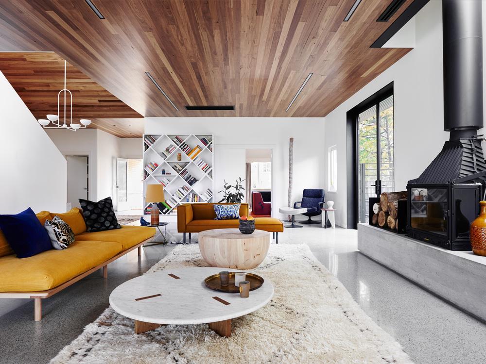 Amber-Road-Design_Deco-House-Portfolio4.jpg