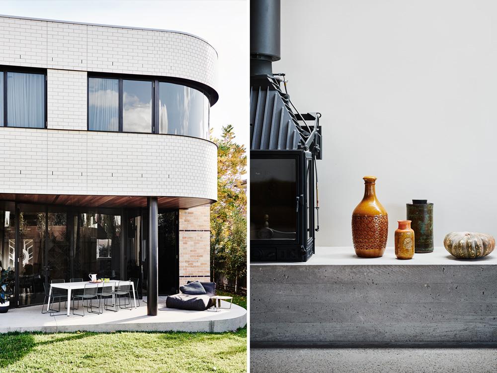 Amber-Road-Design_Deco-House-Portfolio5.jpg