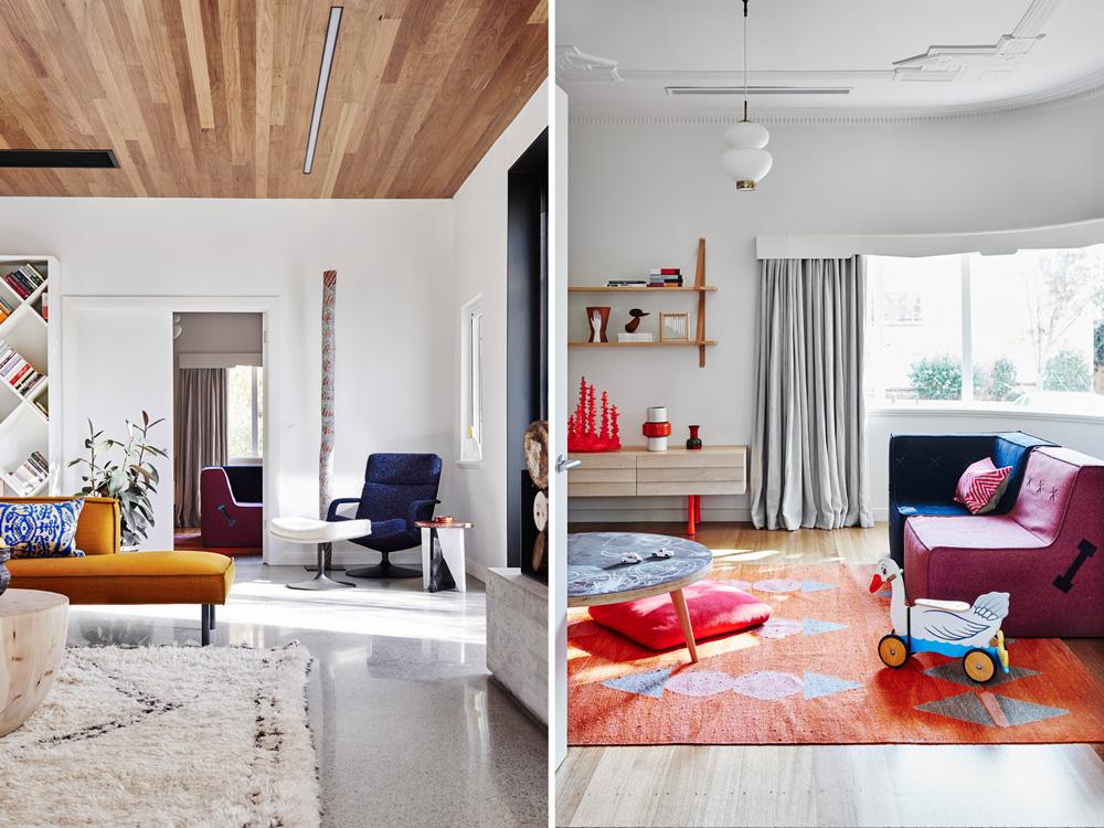 Amber-Road-Design_Deco-House-Portfolio6.jpg
