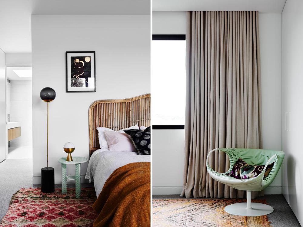 Amber-Road-Design_Deco-House-Portfolio7.jpg