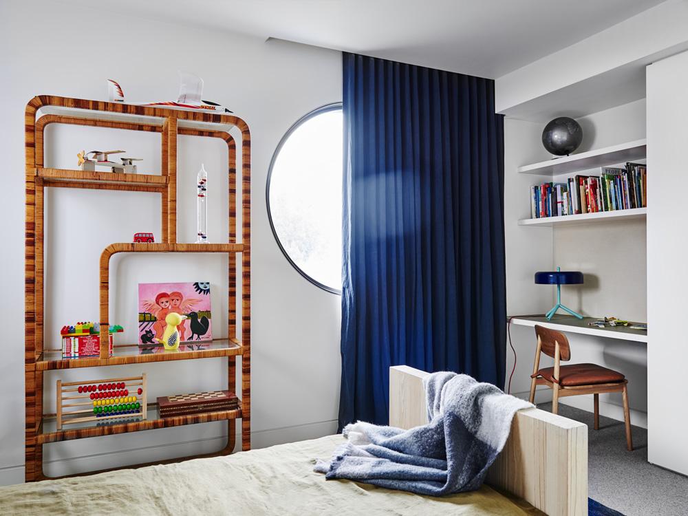 Amber-Road-Design_Deco-House-Portfolio8.jpg