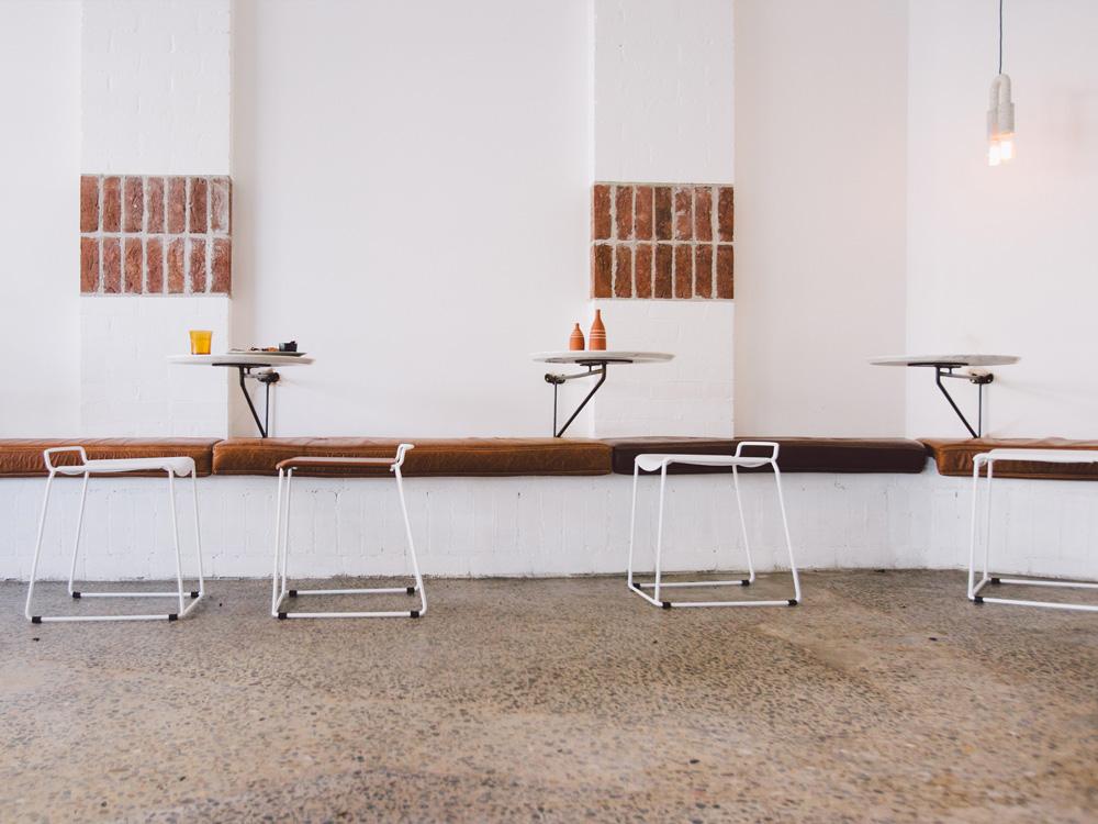 Amber-Road-Design_HAM-Cafe-Portfolio7.jpg