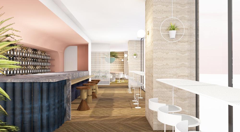 Amber-Road-Design_Miami-Cuba-Concept4 .jpg