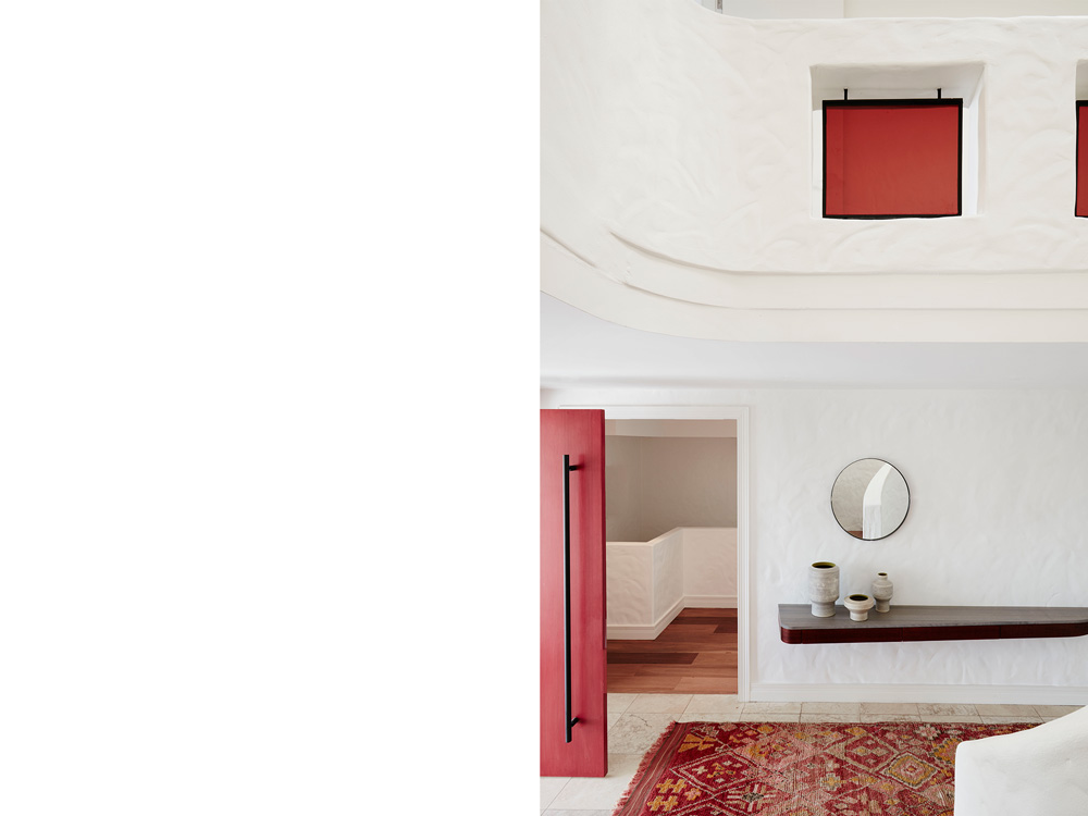 Amber-Road-Design_Inside-Out-House_Portfolio1.jpg