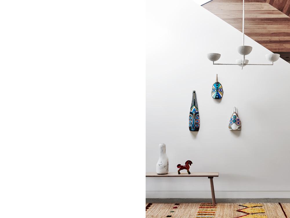 Amber-Road-Design_Deco-House-Portfolio1.jpg