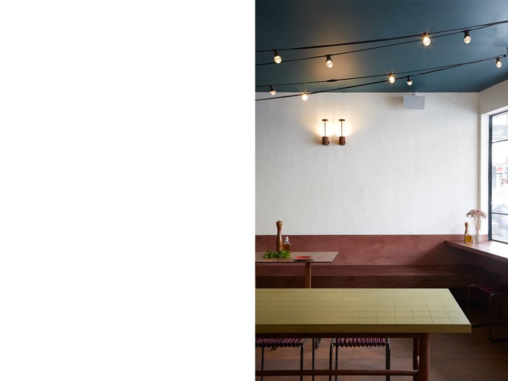 Amber-Road-Design_Italian-Bowl-Portfolio1.jpg