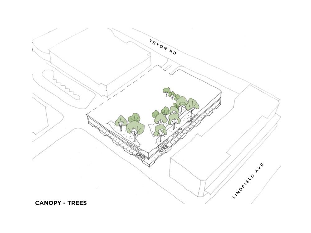 Amber-Road-Design_Lindfield-Village-Green5.jpg