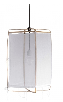 PENDANT LIGHT | Curious Grace