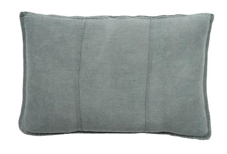 CUSHION | Norsu Interiors