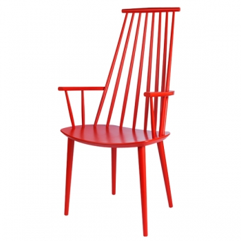 J110 CHAIR | Hay