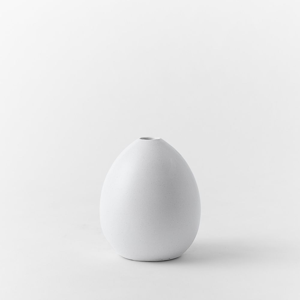 CERAMIC VASE | West Elm