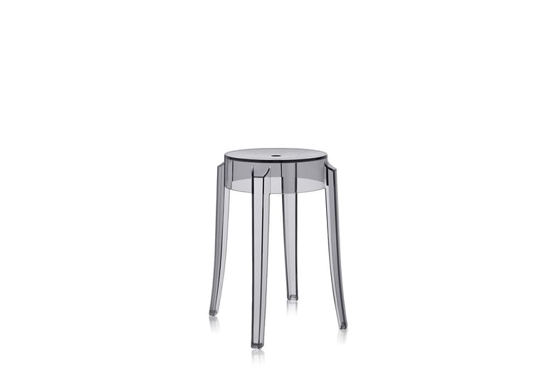 GHOST STOOL | Space