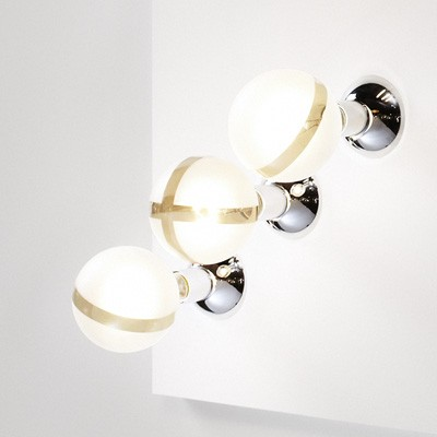 WALL LIGHT | Volker Haug