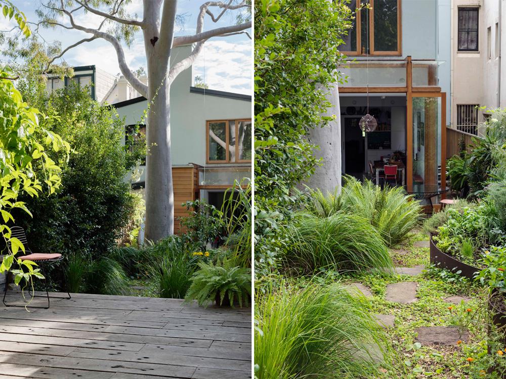 Amber-Road-Design_Redfern-Oasis_Portfolio9.jpg